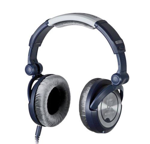 ultrasone-pro-750-headphones