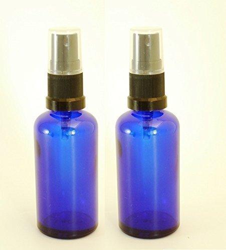 bottigliette-di-vetro-blu-york-con-tappo-vaporizzatore-spray-nero2-pezzi-da-50ml