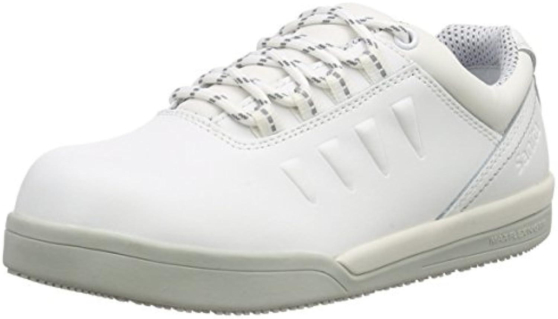 Sanita San-Chef Lace scarpe-s2, Scarpe Scarpe Scarpe Antinfortunistiche Unisex – Adulto   On-line  fdb05f