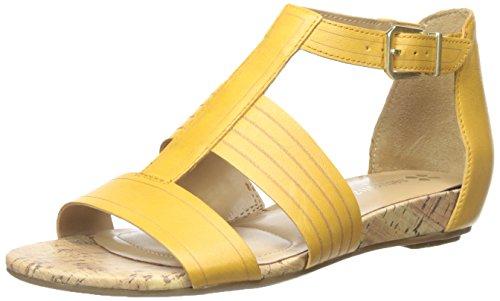 naturalizer-womens-longing-gladiator-sandal-yellow-7-m-us