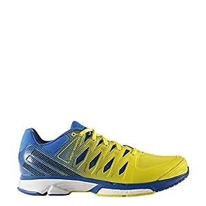 adidas Volley Response 2 B Innen Schuh – SS17