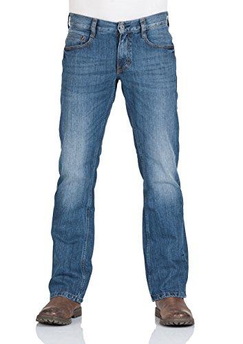 mustang-herren-jeans-oregon-bootcut-blau-verschieden-waschungen-grew-33-l-30farberetro-wash-066