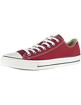 Converse Herren Chck Taylor All