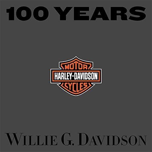100-years-of-harley-davidson