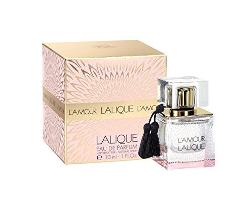 Lalique L 'Amour Eau de Parfum, 30 ml