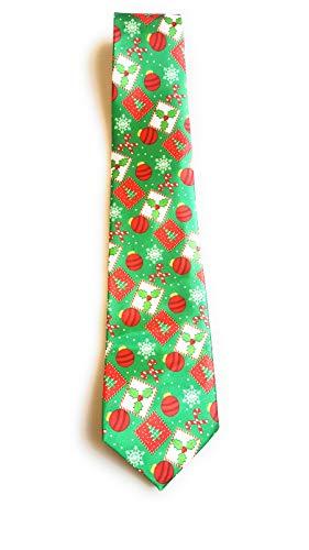 Bye Bye Brands Holiday (Weihnachten Pub Crawl Kostüm)