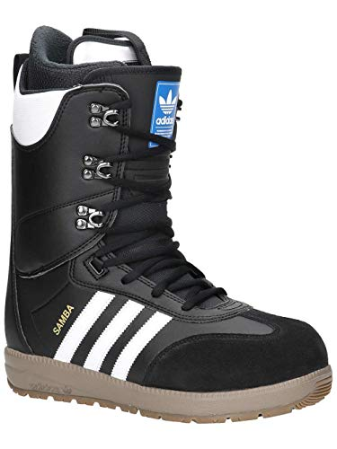 adidas Herren Snowboard Boot Snowboarding Samba ADV