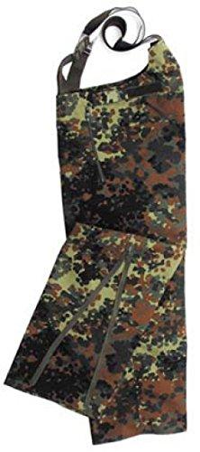 max-fuchs-mens-bw-pantaloni-impermeabili-utilizzati-mimetico