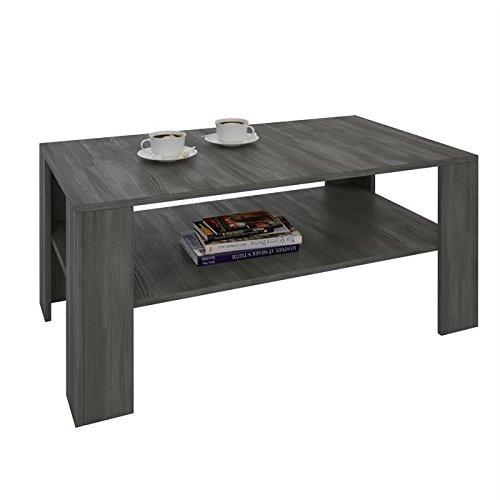 Oxbridge - Bâche pour table de jardin - rectangulaire/étanche ...