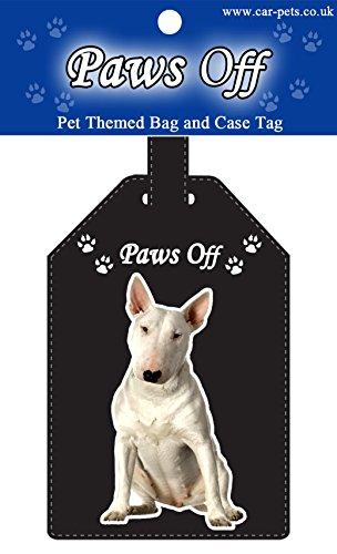 bull-terrier-gift-targhetta-per-bagaglio-il-regalo-ideale-per-gli-amici-la-famiglia-e-gli-amanti-di-