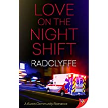 Love on the Night Shift (English Edition)