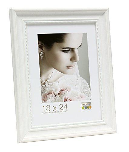 deknudt-frames-s45hf1-cornice-portafoto-con-bordo-perlato-legno-bianco-20-x-25-cm
