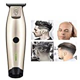 100-240 V Professionell Haarspange Elektrisch Haarschneider 0,1Mm Haare Schneiden Maschine Bart...
