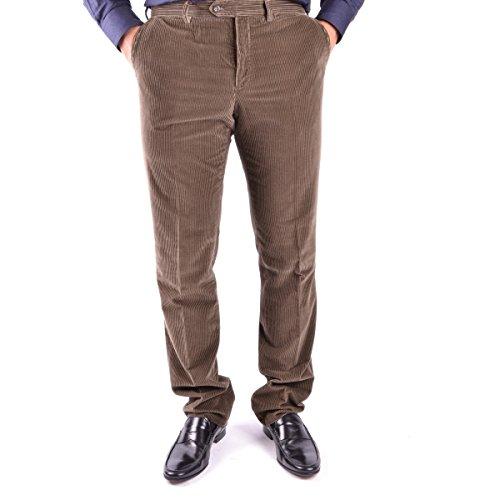 Pantaloni Ballantyne PR037