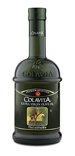colavita-extra-virgin-olive-oil-by-colavita