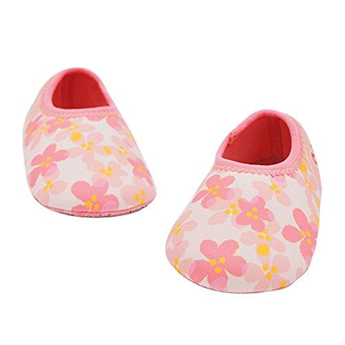 babys-choice-chaussures-bebe-en-tissu-elastique-lycra-chaussons-pour-filles-garcons-0-3-ans-tout-pet