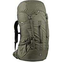 Lundhags Gneik 42 Backpack Forest Green 2018 Rucksack