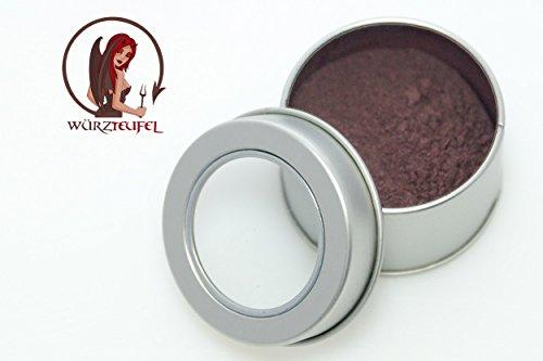 echtes-karmin-e120-karminsaure-cochenille-konzentrierter-naturlicher-farbstoff-dose-125g