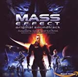 Mass Effect/Game O.S.T. [Import Allemand]