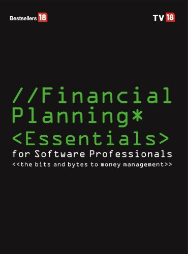 Financial Planning Essential For Software Professional (English Edition) Java Tv