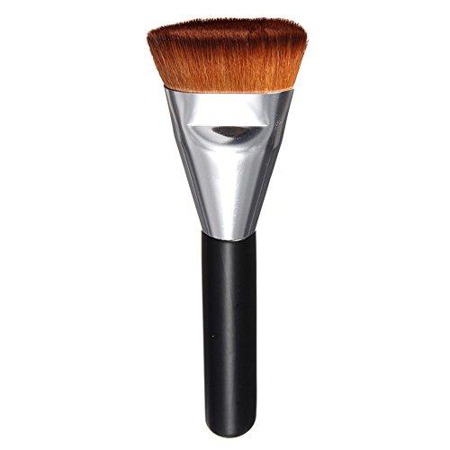 chendongdong Contour Blush Poudre fard à joues Teint Maquillage Pinceaux Maquillage Outil