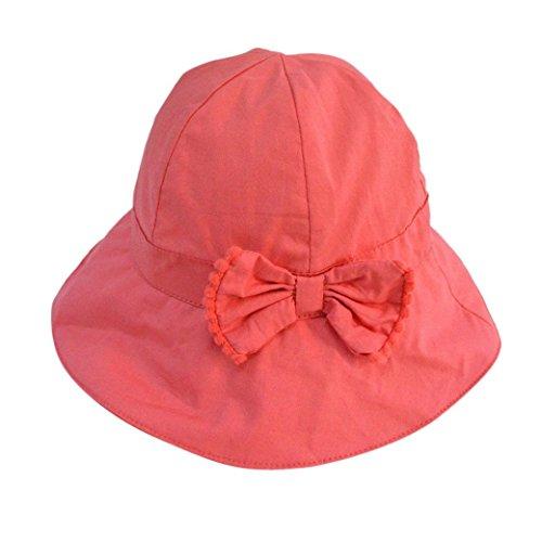 tangda-chouette-bonnet-chapeau-de-bb-en-coton-bob-hat-pour-enfant-fille-soleil-casquette-orange-avec