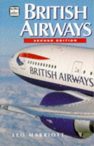 british-airways-ian-allan-abc