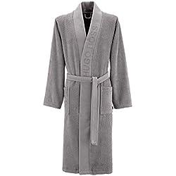 Hugo Boss Home Kimono Plain