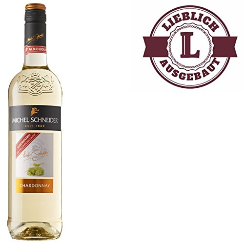 Weiwein-Chardonnay-entalkoholisiert-1x075l-VERSANDKOSTENFREI