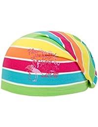 Amazon.it  Rosa - Cappelli e cappellini   Accessori  Abbigliamento 3921eaa4a814