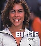 Billie Story