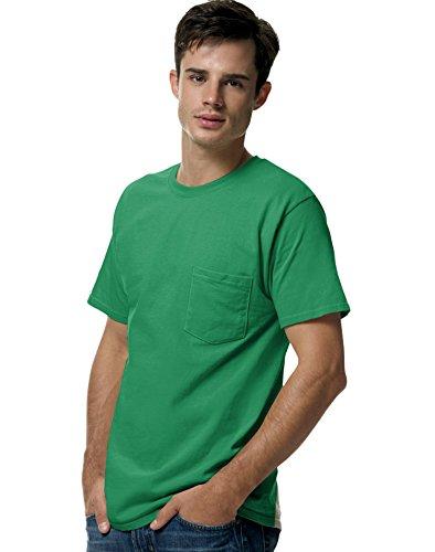 hanes-tagless-camiseta-de-adultos-con-bolsillo