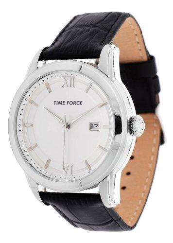 Time Force 81262–Orologio da uomo Quarzo
