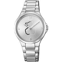 a157a40abda7 Reloj Tous Motion Plateado 700350205