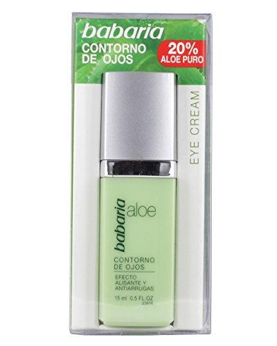 Babaria-Aloe-Vera-contorno-ojos-15-ml