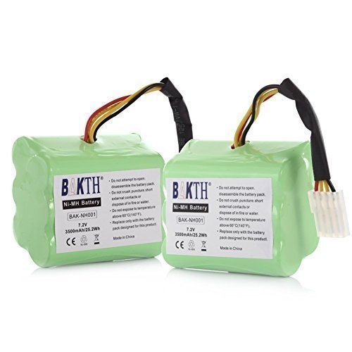 bakth-2-pack-high-capacity-72v-3500mah-nimh-vacuum-cleaner-replacement-battery-for-neato-xv-series-x