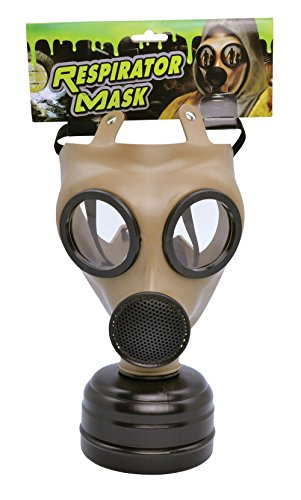gas-mask-realistic-accessory-fancy-dress
