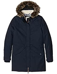 O'Neill LG Expedition Parka