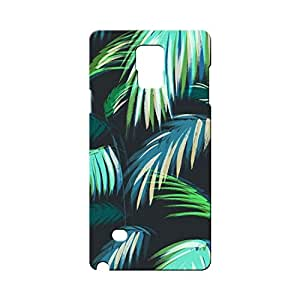 BLUEDIO Designer Printed Back case cover for Samsung Galaxy S6 Edge - G2068