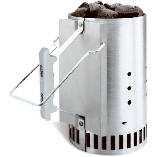 weber-chimney-starter