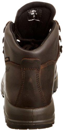 Grisport - Clg623, Scarpe Da Escursionismo da donna Marrone (Braun (Braun))