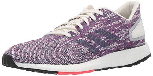 adidas Women's Pureboost DPR