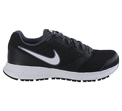 Nike Herren Downshifter 6 Laufschuhe