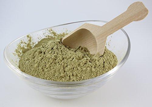 soin-capillaire-poudre-ayurvedique-de-sidr-bio-yumi-bio-shop-250-gr