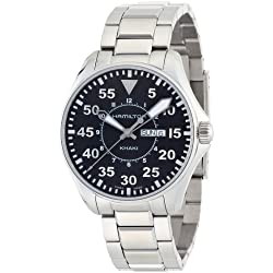 Reloj Hamilton para Hombre H64611135
