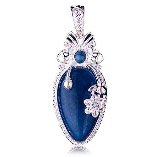 yazilind-schmuck-blume-blau-oval-jade-anhanger-fur-die-halskette-die-frauen