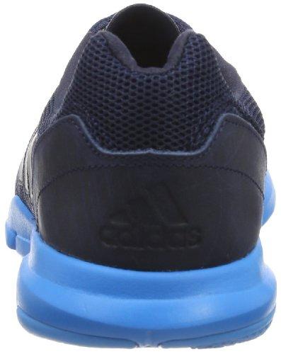 S14 Hombre Azul Interior 360 Malla Adipure Azul Marino Blau De Celebración Azul2 Multideporte De colegial Marino Azul Adidas De Y Solar Zapatos 0aHvnaqx