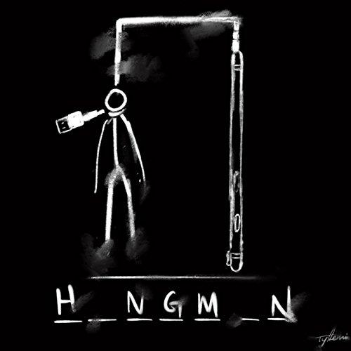 Hangman [Explicit]