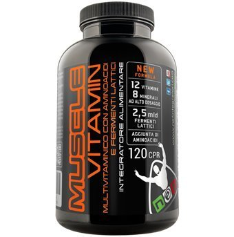 muscle-vitamin-vitamine-e-aminoacidi-per-la-crescita-muscolare-net-integratori-1