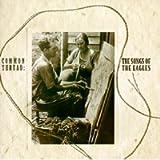 Common Thread: the Songs...USA